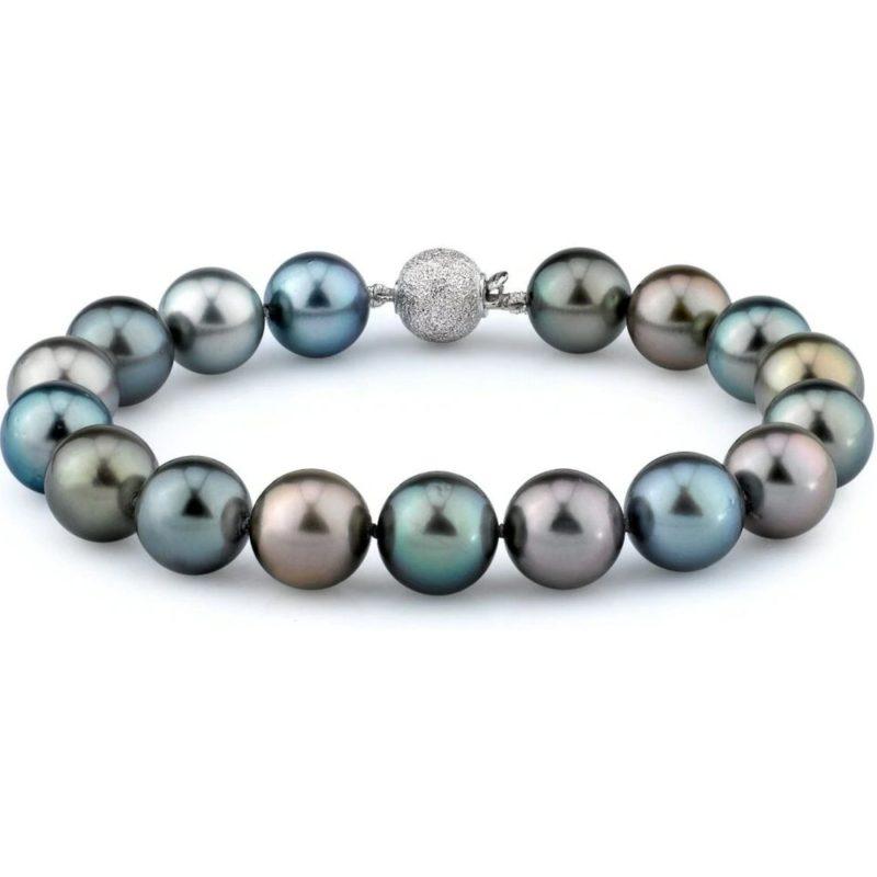 Tahitian South Sea Pearl Bracelet